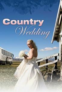 Country Wedding (Sveitabrúðkaup)