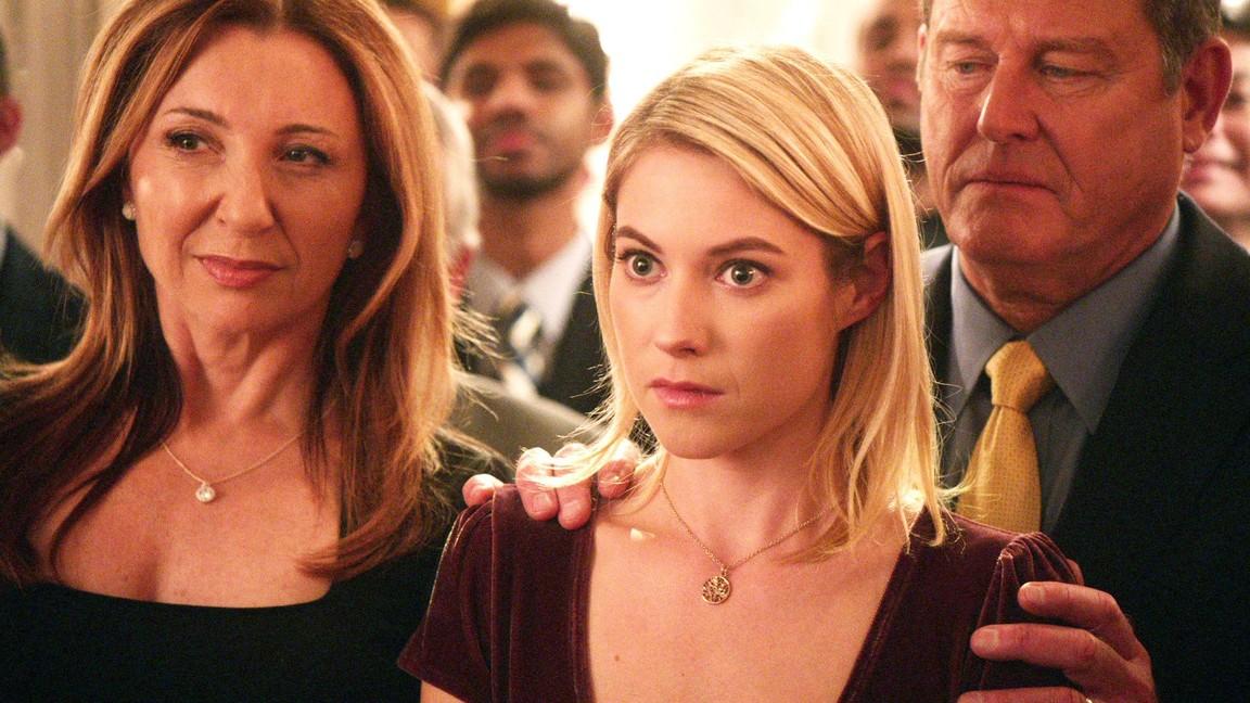 Hindsight: Season 1 - Rotten Tomatoes