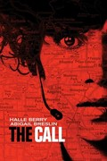 The Call