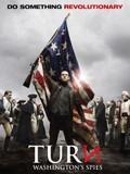 Turn: Washington's Spies: Season 1