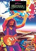 Viva Santana! An Intimate Conversation With Carlos