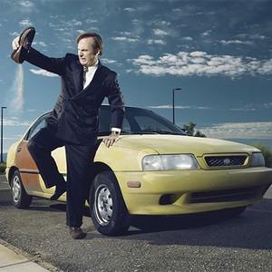 <em>Better Call Saul</em>: Season 1