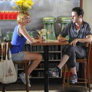 What a girl wants (take this waltz) youtube.