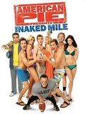 American Pie 5: The Naked Mile