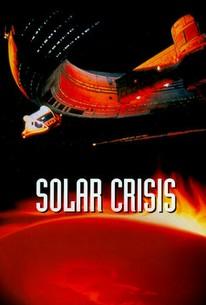 Solar Crisis (Crisis 2050)
