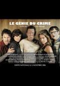 Le Genie du crime