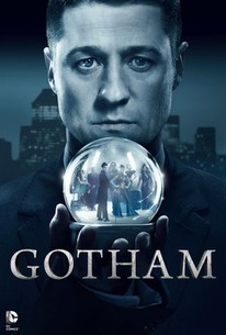 Gotham: Season 4 SRT ENGLISH SUBTITLES FREE DOWNLOAD ALL EPISODES