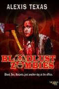 Bloodlust Zombies