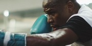 All Access: Mayweather vs. Guerrero: Season 4