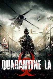 Quarantine LA