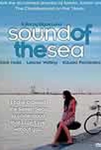 Sound of the Sea