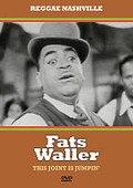 Fats Waller - This Joint Is Jumpin'