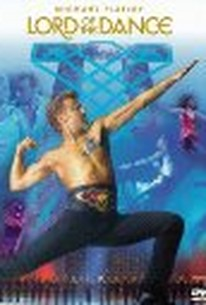 Lord of the Dance (Michael Flatley: The Lord of the Dance )