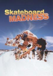 Skateboard Madness