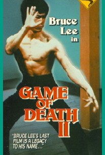 Game of Death II