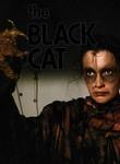 Il gatto nero (Demons 6: De Profundis) (Demons 6: Armagedon) (Dead Eyes) (The Black Cat)