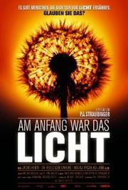 In The Beginning There Was Light (Am Anfang war das Licht) (Lumière)