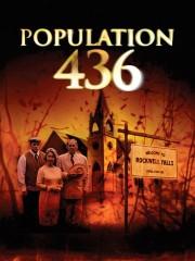 Population 436