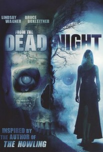From the Dead of Night