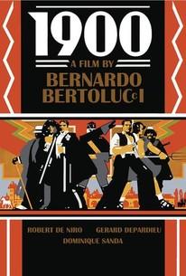 1900 (Novecento)
