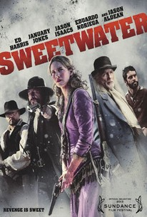 Sweetwater (2013) - Rotten Tomatoes