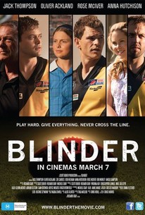 Blinder