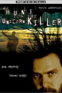 The Hunt for the Unicorn Killer