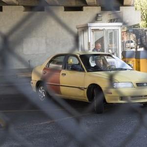 <em>Better Call Saul</em>: Season 1, Episode 1