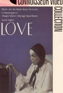 Love (Szerelem)