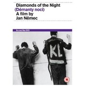 Diamonds of the Night (Démanty noci)