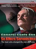 General Santa Ana
