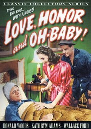 Love, Honor & Oh-Baby!