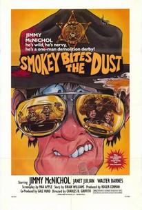 Smokey Bites the Dust