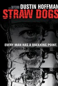 Straw Dogs
