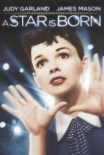 Image result for a star is born 1954