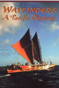 Wayfinders: A Pacific Odyssey