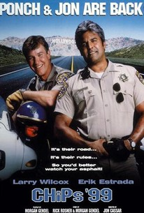 CHiPs '99