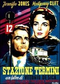 Stazione Termini (Terminal Station) (Indiscretion of an American Wife)