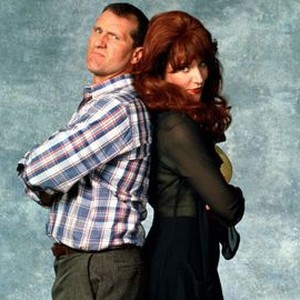 Married   With Children - Rotten Tomatoes