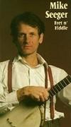 Mike Seeger - Fret N' Fiddle