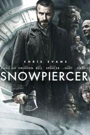 Snowpiercer (2014)