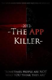 The App Killer