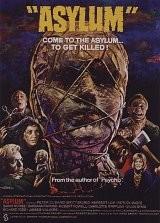 Asylum (House of Crazies)