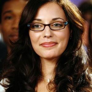Lisa Goldstein as Millicent