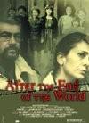 After the End of the World (Sled kraja na sveta)