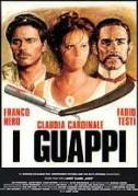Blood Brothers (I Guappi)