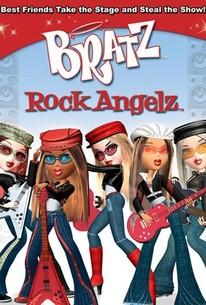 Bratz Rock Angelz