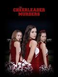 The Cheerleader Murders