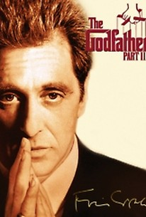 The Godfather Part III: 2008 Digitally Remastered Edition