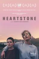 Heartstone (Hjartasteinn)